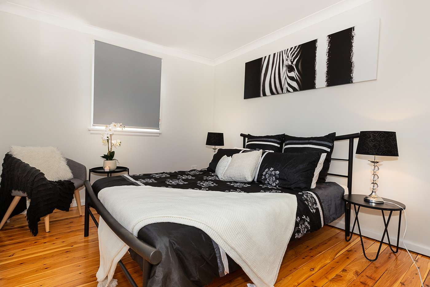 Fifth view of Homely house listing, 5 Eden Street, Marayong NSW 2148