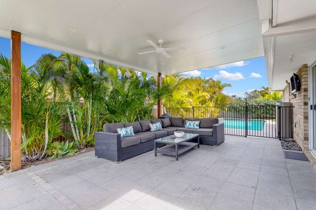 2/2 Summerwine Street, Burleigh Waters QLD 4220