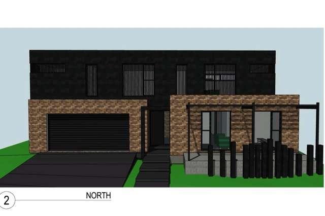 39 Houston Street, Quarry Hill VIC 3550