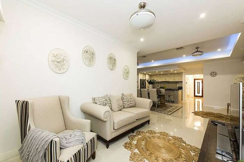 Third view of Homely unit listing, 1 Varese Road, Stirling WA 6021