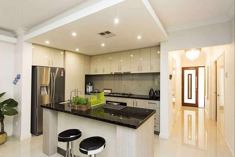Fourth view of Homely unit listing, 1 Varese Road, Stirling WA 6021