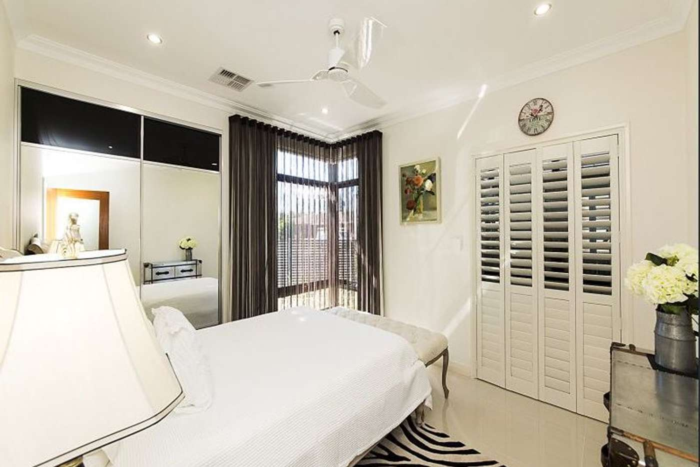 Sixth view of Homely unit listing, 1 Varese Road, Stirling WA 6021
