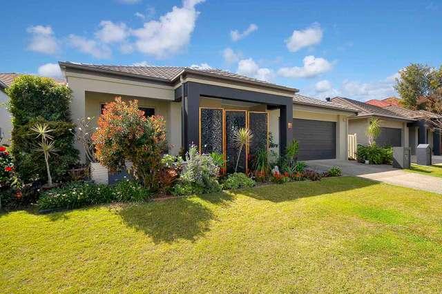 18 Riverwood Drive, Ashmore QLD 4214