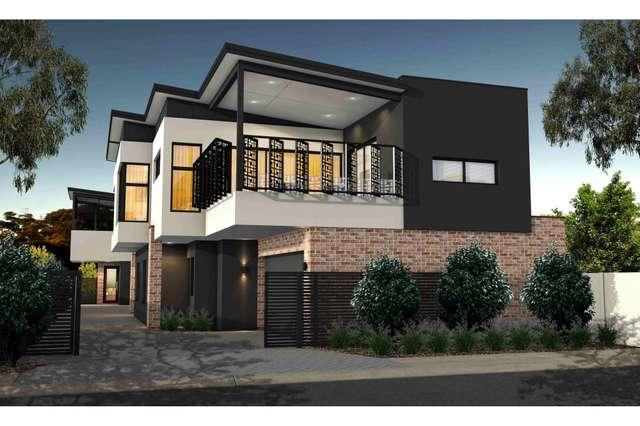 275 Walcott Street, North Perth WA 6006
