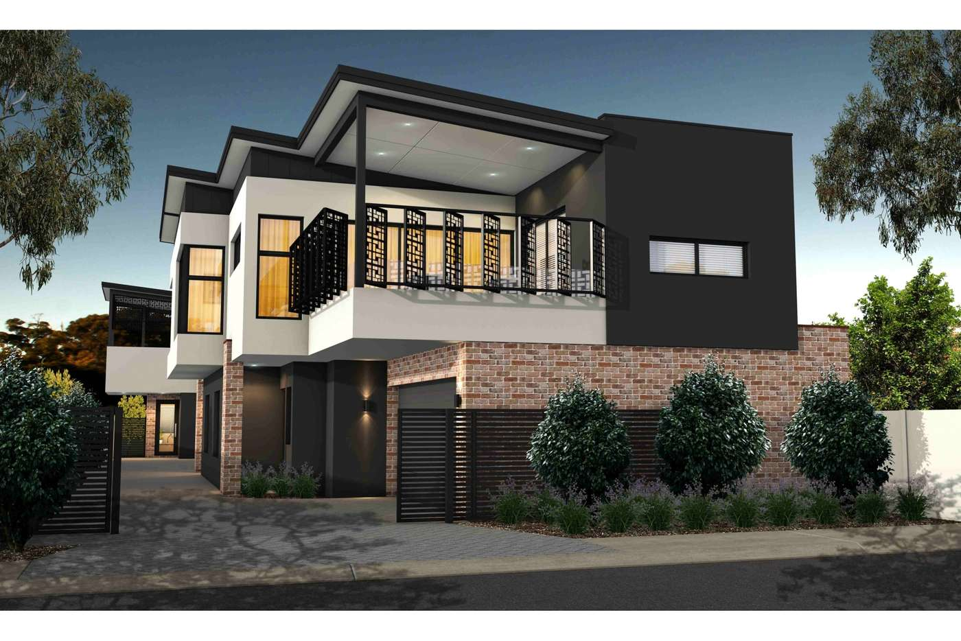 Main view of Homely house listing, 275 Walcott Street, North Perth WA 6006