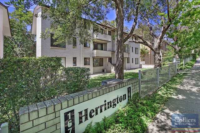 7/165-167 Herring Road, Macquarie Park NSW 2113