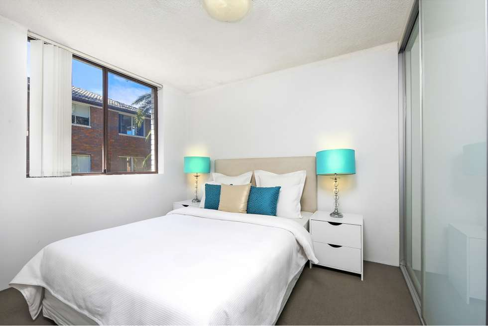 Fifth view of Homely unit listing, 7/165-167 Herring Road, Macquarie Park NSW 2113