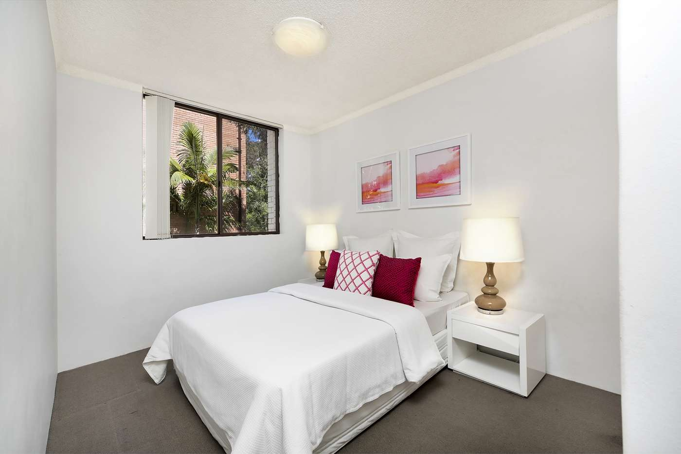 Sixth view of Homely unit listing, 7/165-167 Herring Road, Macquarie Park NSW 2113