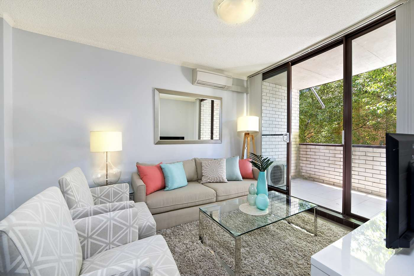 Seventh view of Homely unit listing, 7/165-167 Herring Road, Macquarie Park NSW 2113