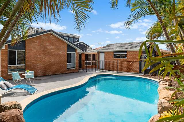 8 Champagne Crescent, Thornlands QLD 4164