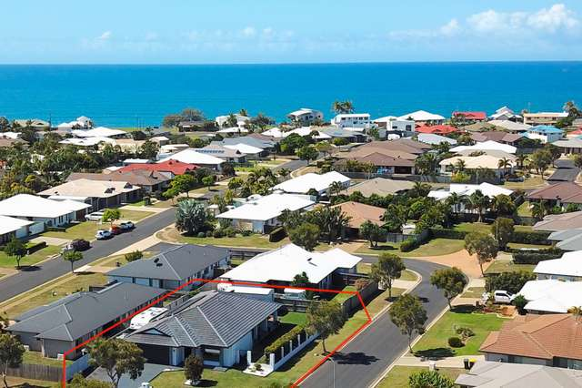 6 Whale Circuit, Bargara QLD 4670