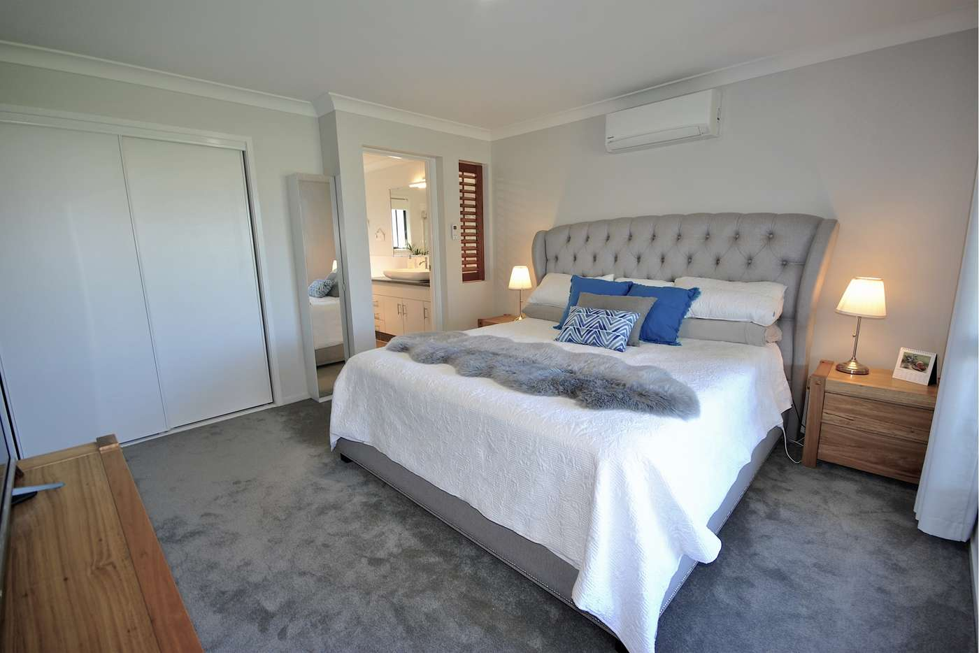 Fifth view of Homely house listing, 6 Whale Circuit, Bargara QLD 4670