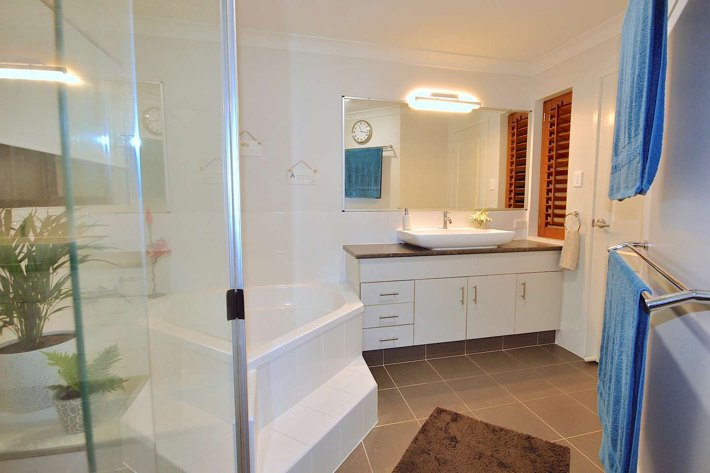Sixth view of Homely house listing, 6 Whale Circuit, Bargara QLD 4670