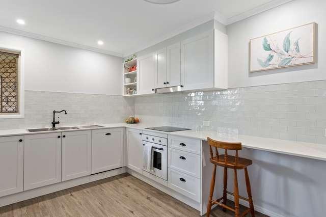 29/4 Nye Street, Chermside QLD 4032
