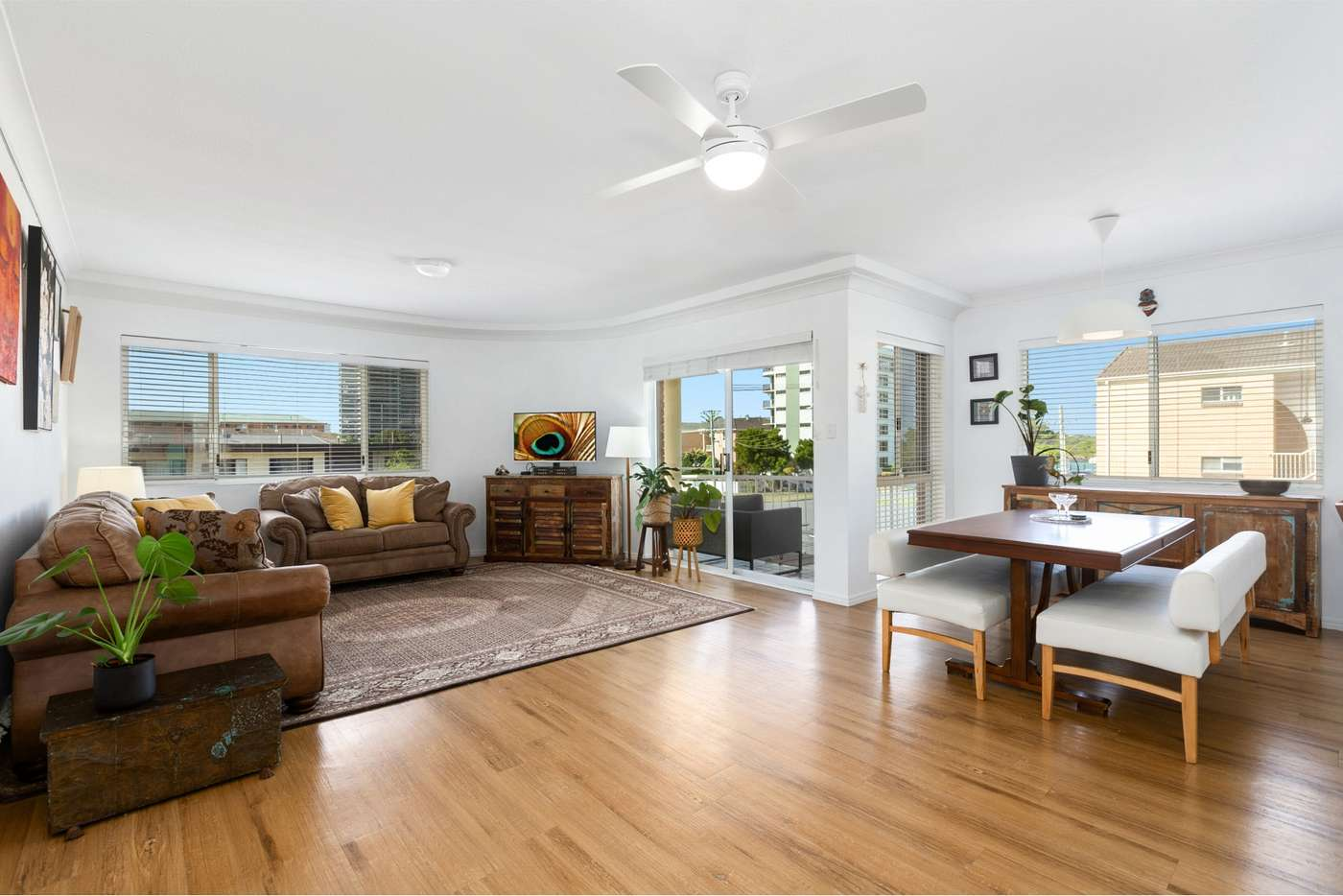 Main view of Homely unit listing, 6/10-12 Frances Street, Tweed Heads NSW 2485