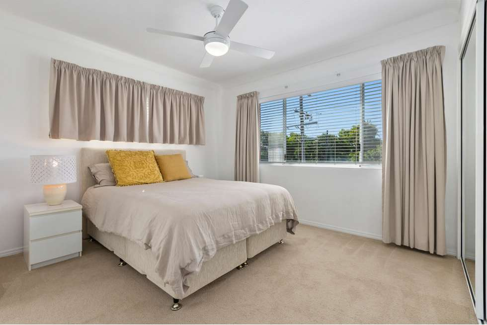 Third view of Homely unit listing, 6/10-12 Frances Street, Tweed Heads NSW 2485