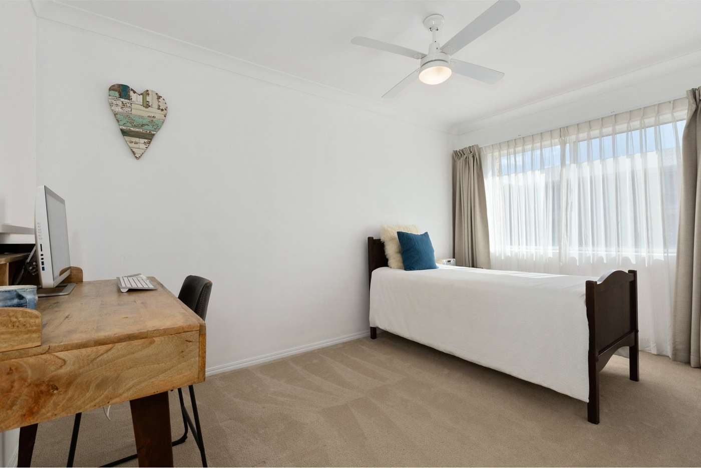 Sixth view of Homely unit listing, 6/10-12 Frances Street, Tweed Heads NSW 2485