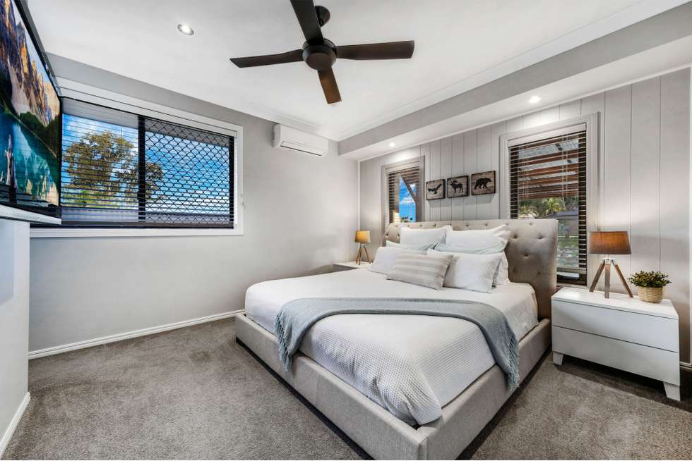 Third view of Homely house listing, 9 Lexington Drive, Worongary QLD 4213