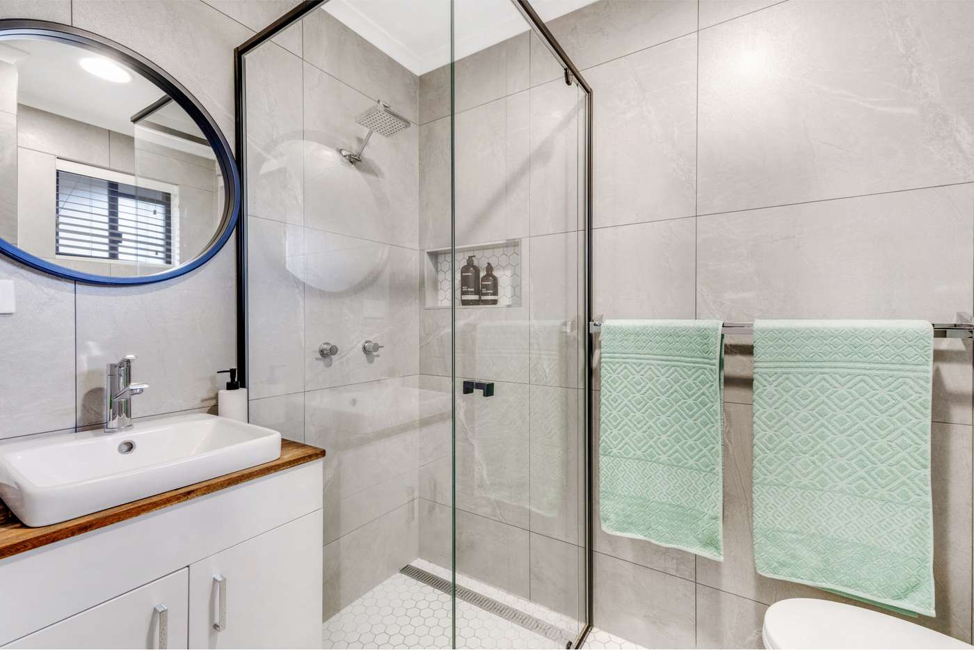Fifth view of Homely house listing, 9 Lexington Drive, Worongary QLD 4213