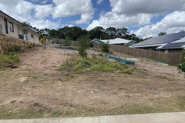 42 Outlook Place, Moggill QLD 4070