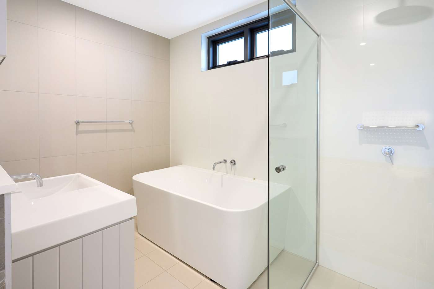 Sixth view of Homely apartment listing, D205/2 Gerbera Place, Kellyville NSW 2155