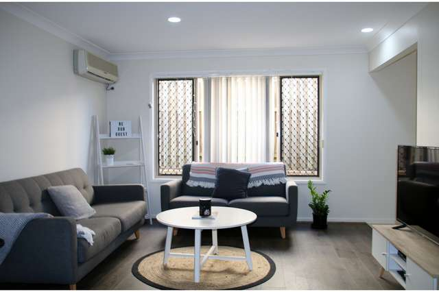 16/538 Warrigal Road, Eight Mile Plains QLD 4113