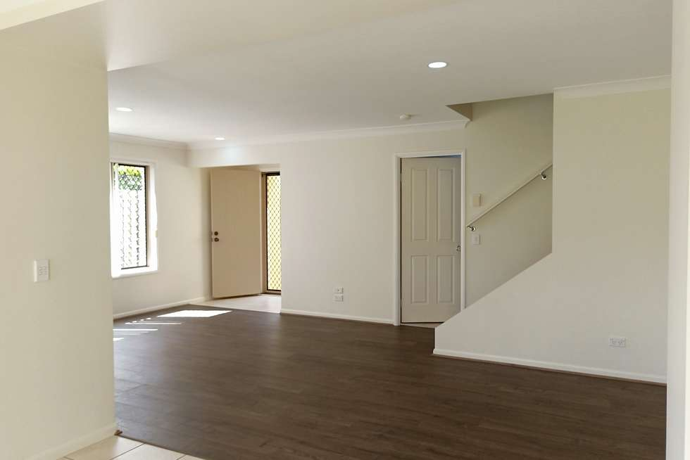 Fourth view of Homely townhouse listing, 16/538 Warrigal Road, Eight Mile Plains QLD 4113
