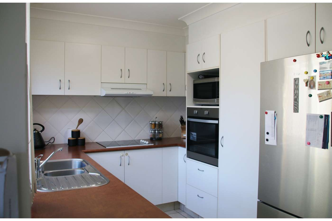 Sixth view of Homely townhouse listing, 16/538 Warrigal Road, Eight Mile Plains QLD 4113