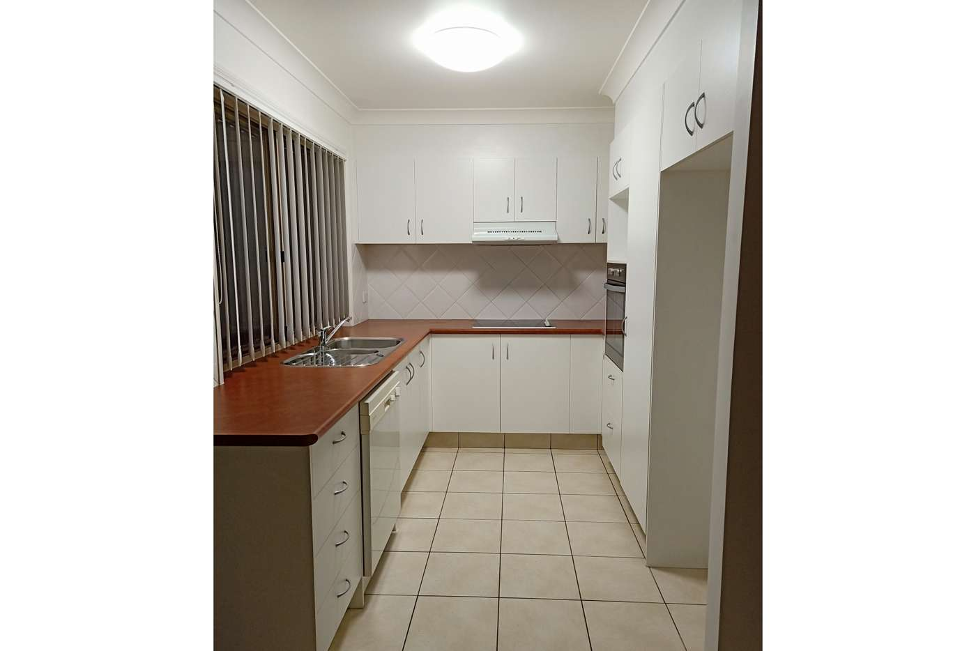 Seventh view of Homely townhouse listing, 16/538 Warrigal Road, Eight Mile Plains QLD 4113