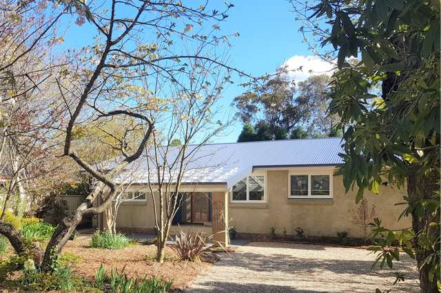 76 Evans Lookout Road, Blackheath NSW 2785