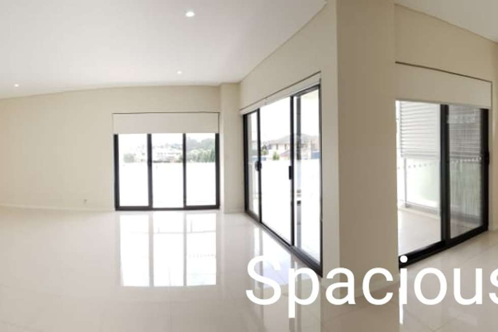 Third view of Homely apartment listing, 10/43 Lavender Avenue, Kellyville NSW 2155