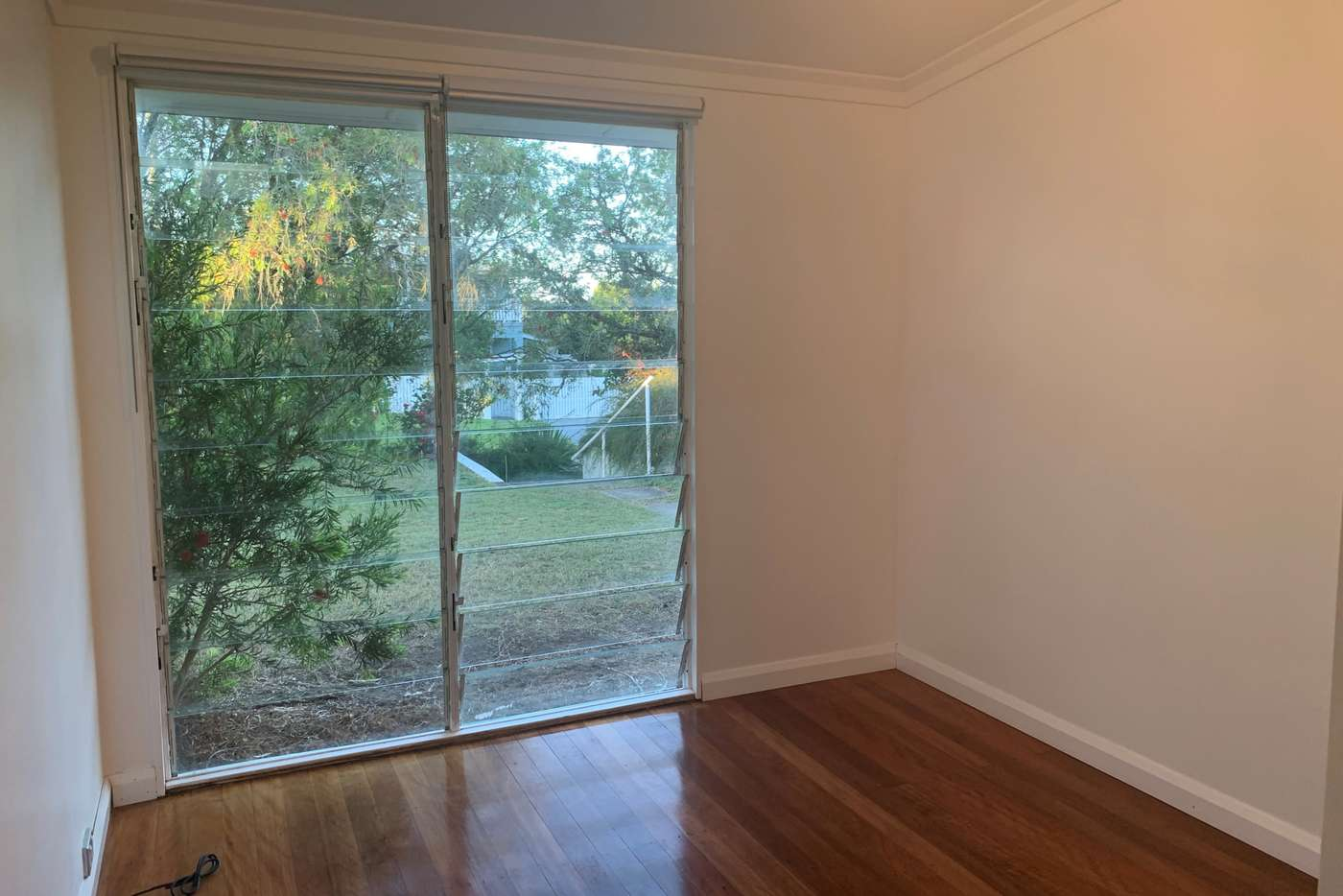 Sixth view of Homely house listing, 10 Sarina Street, Stafford Heights QLD 4053