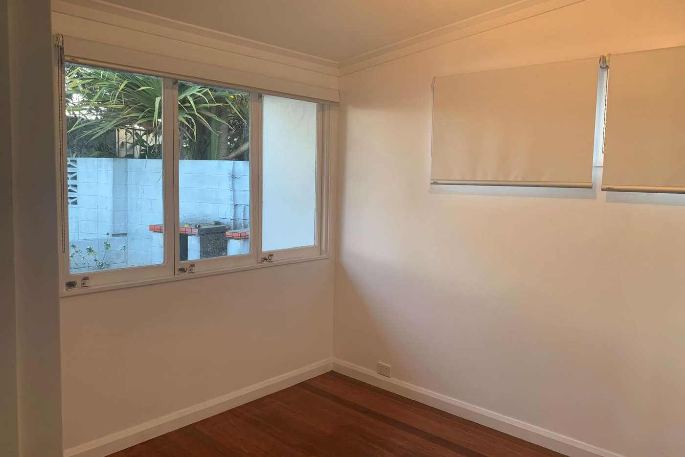 Seventh view of Homely house listing, 10 Sarina Street, Stafford Heights QLD 4053