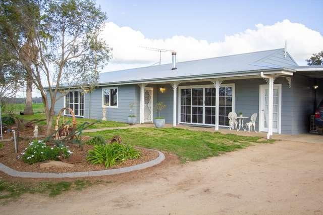 3779 Murringo Road, Young NSW 2594