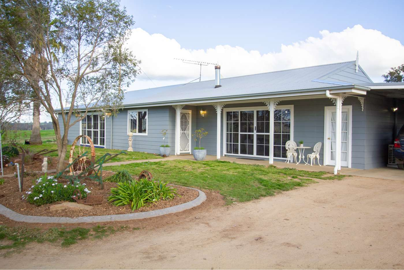 Main view of Homely ruralOther listing, 3779 Murringo Road, Young NSW 2594