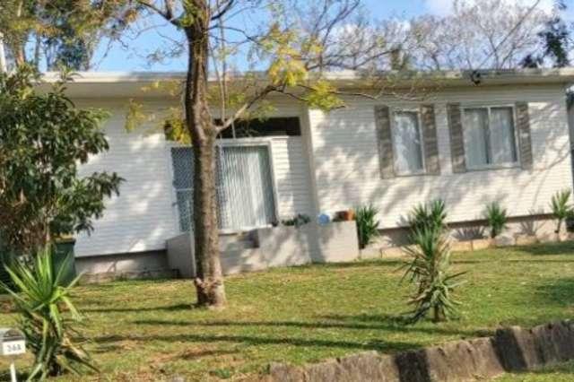 36 Patterson Rd, Lalor Park NSW 2147