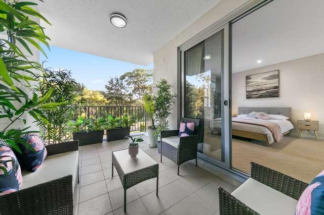 7/62-70 Gordon Crescent, Lane Cove NSW 2066