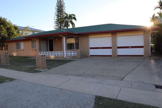 36 Karl Langer Crescent, Mount Pleasant QLD 4740