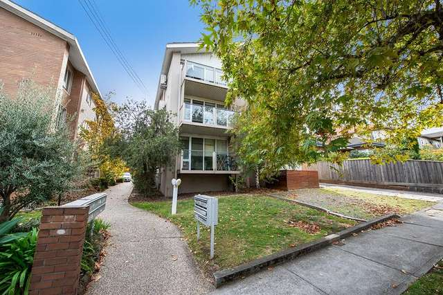 2/827a Burwood Road, Hawthorn East VIC 3123