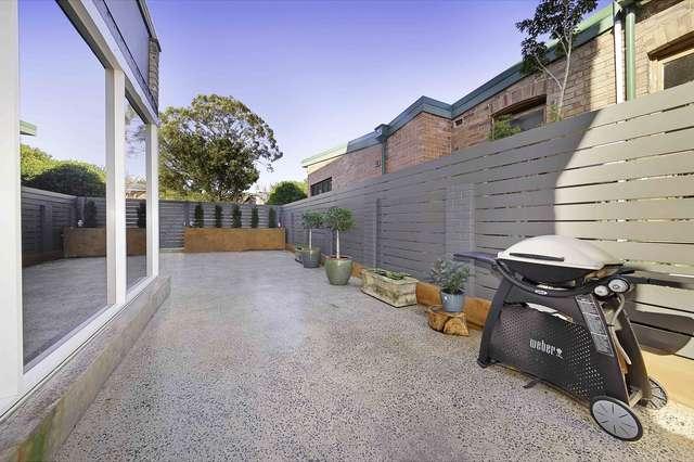 1/52 Cowper Street, Randwick NSW 2031