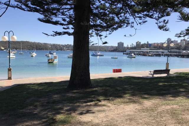 10/26 East Esplanade, Manly NSW 2095