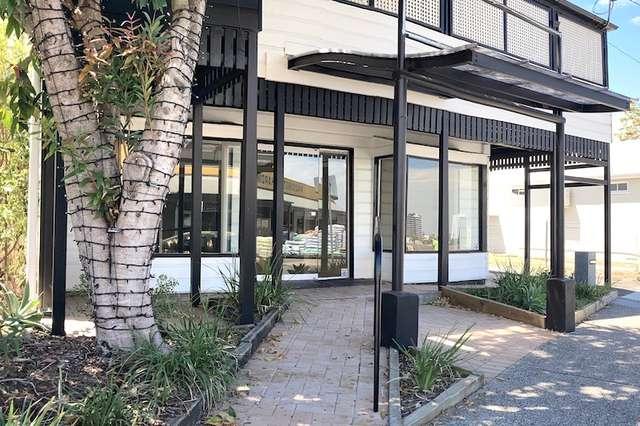 289 Given Terrace, Paddington QLD 4064