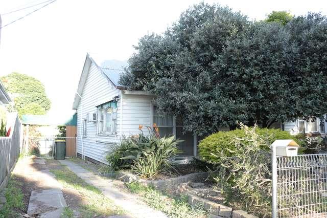31 Dunbar Avenue, Sunshine VIC 3020
