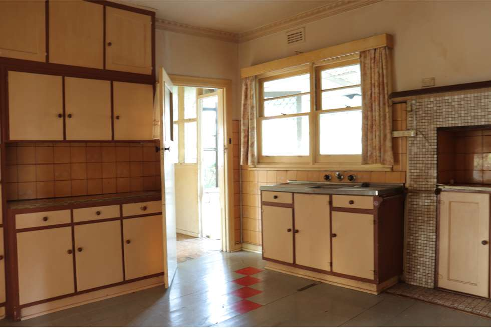 Third view of Homely house listing, 31 Dunbar Avenue, Sunshine VIC 3020