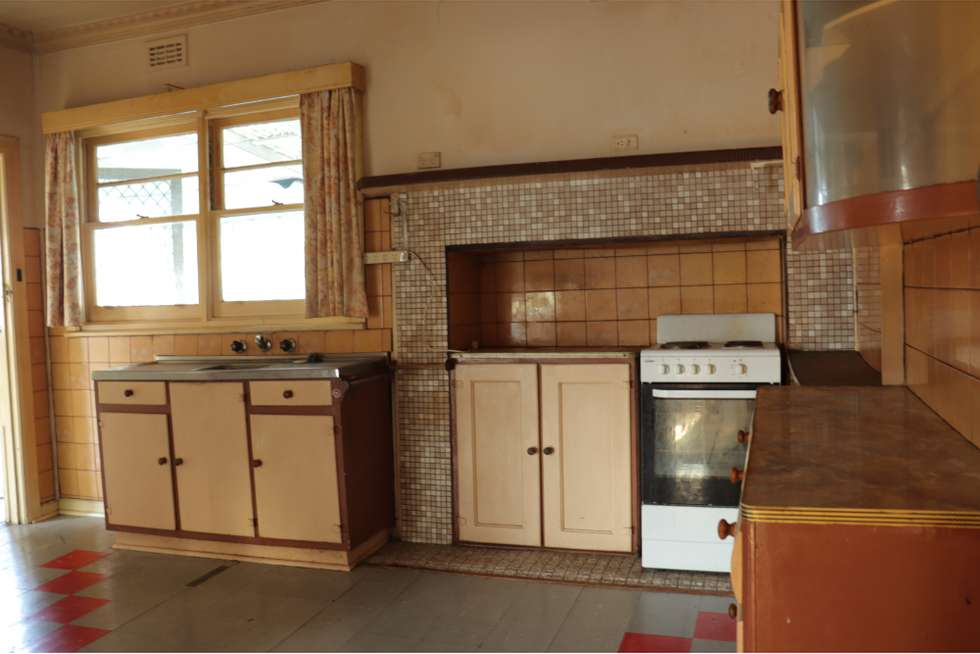 Fourth view of Homely house listing, 31 Dunbar Avenue, Sunshine VIC 3020