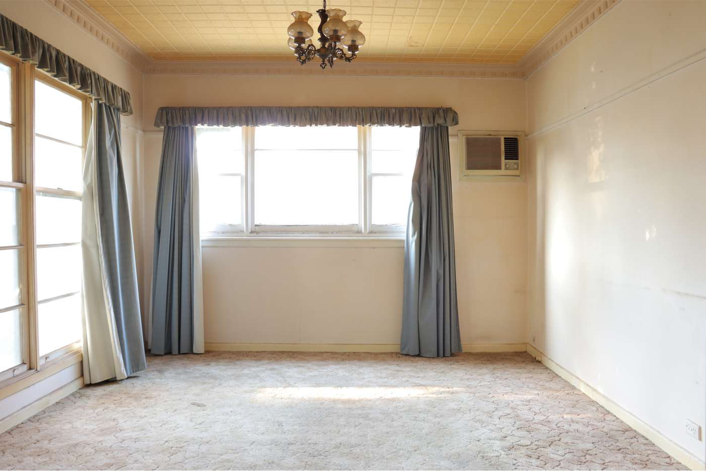 Fifth view of Homely house listing, 31 Dunbar Avenue, Sunshine VIC 3020