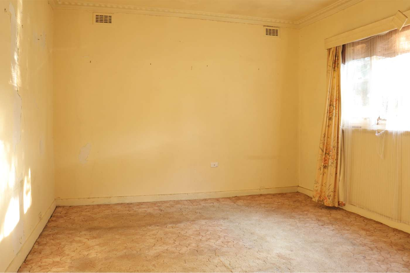 Sixth view of Homely house listing, 31 Dunbar Avenue, Sunshine VIC 3020