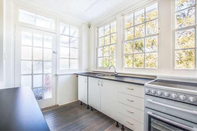 112 Hewlett Street, Bronte NSW 2024