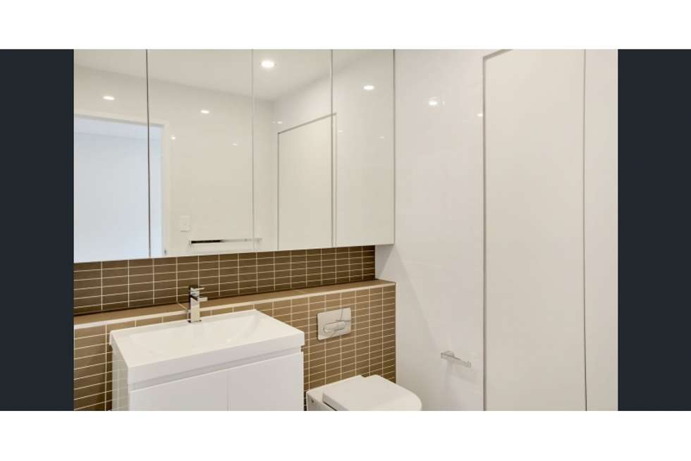 Fourth view of Homely apartment listing, 10 Gertrude Street, Wolli Creek NSW 2205
