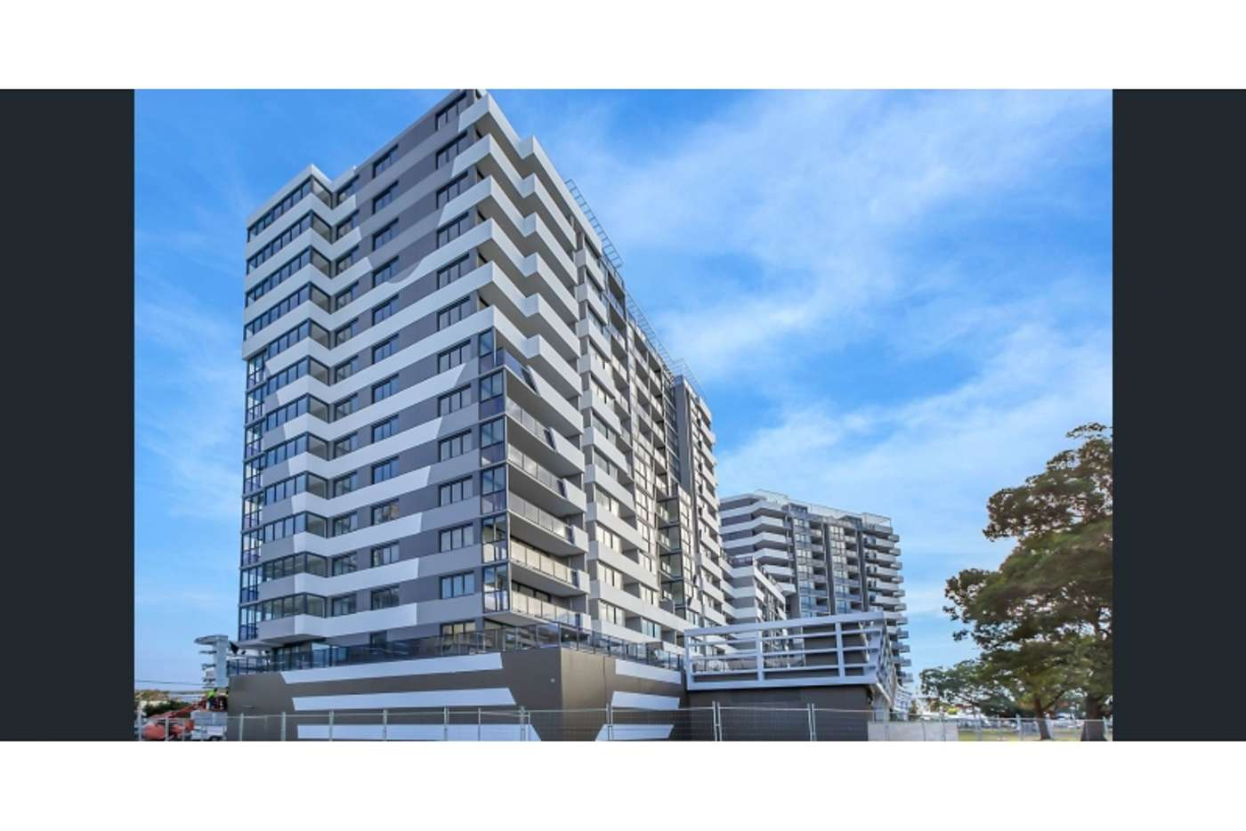 Seventh view of Homely apartment listing, 10 Gertrude Street, Wolli Creek NSW 2205